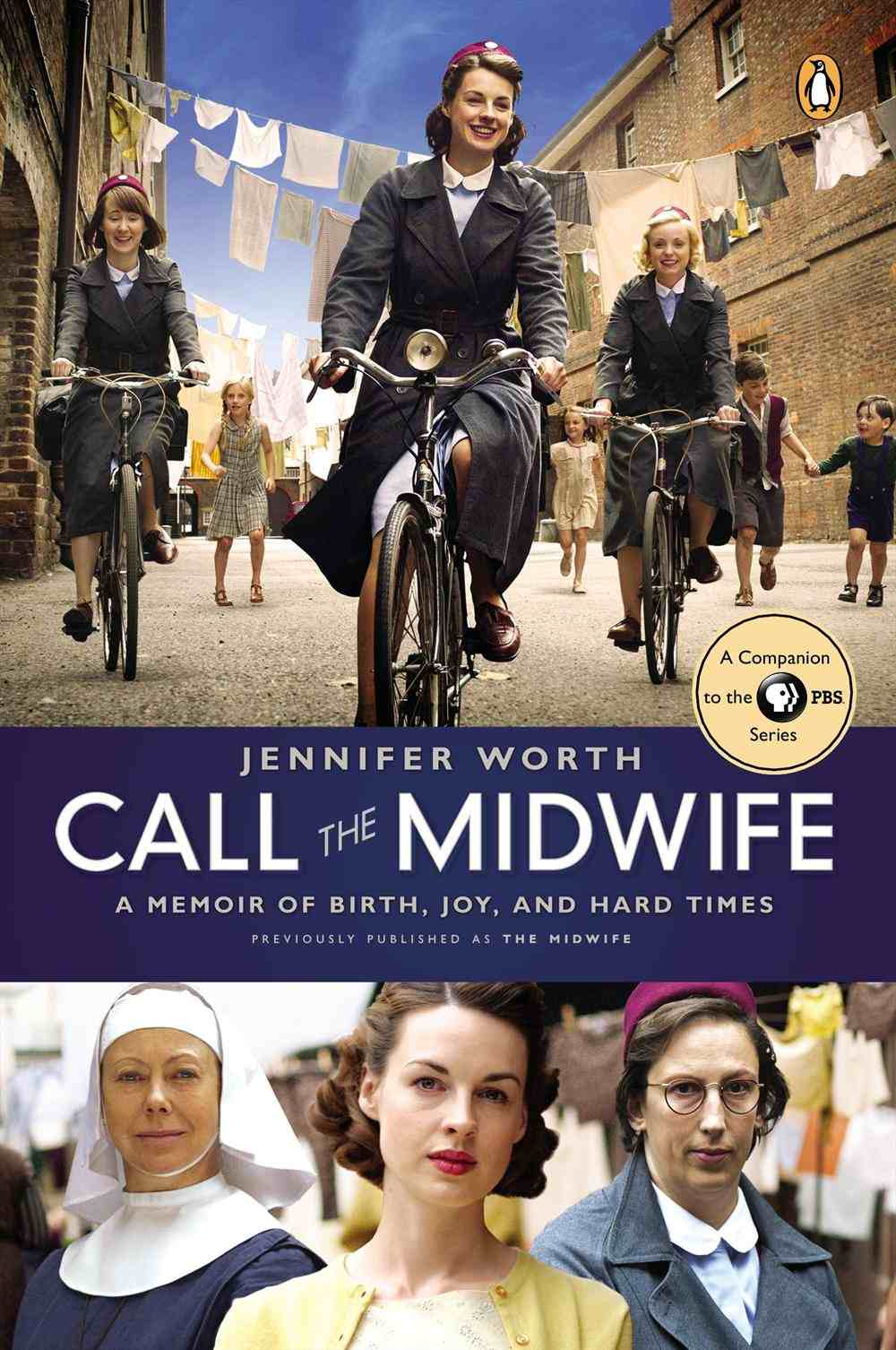 Call The Midwife S O S Sages Femmes Dvdtoile