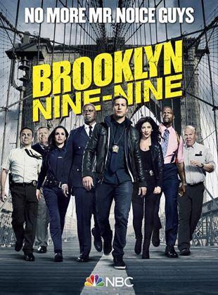 Image result for the marvelous mrs. maisel poster